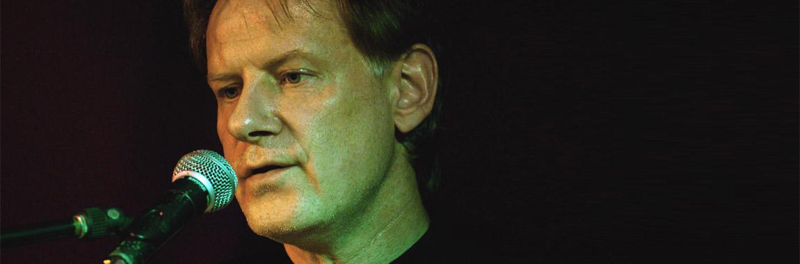 Peter Lemar - Musik