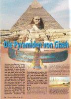 pyramiden_von_gizeh_001